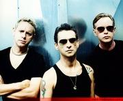 Depeche Mode признал композиции харьковской группы одними из лучших каверов на свои песни