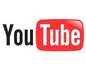 На YouTube обнаружили новый опасный вирус