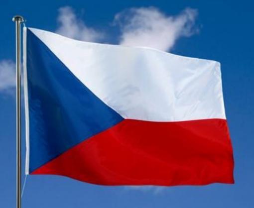 Чехия вышлет российских шпионов