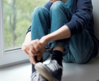 Харьковский подросток не захотел жить из-за отсутствия денег