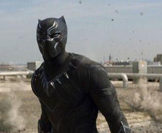 Назван самый кассовый супергеройский боевик