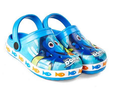 Crocs: история бренда