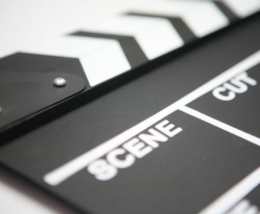 Фильм украинского режиссера получил гран-при на фестивале в Швейцарии