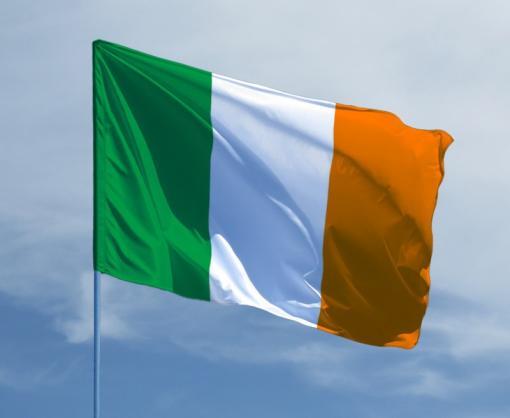 Ирландия объявила о высылке российского дипломата
