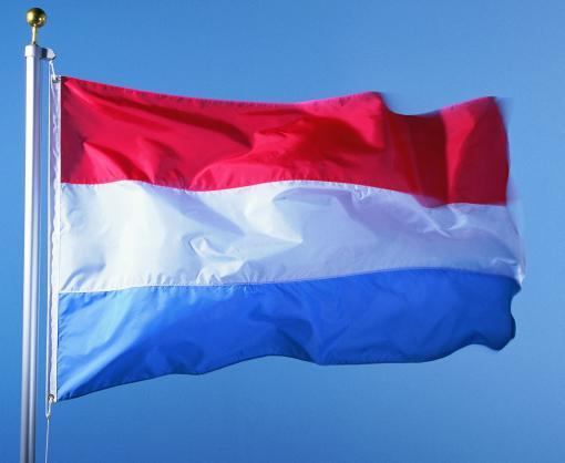 Люксембург отзывает своего посла из Москвы для консультаций