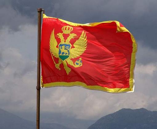 Черногория приняла решение о высылке российского дипломата