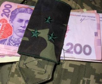 Как будут пересчитывать пенсии военным