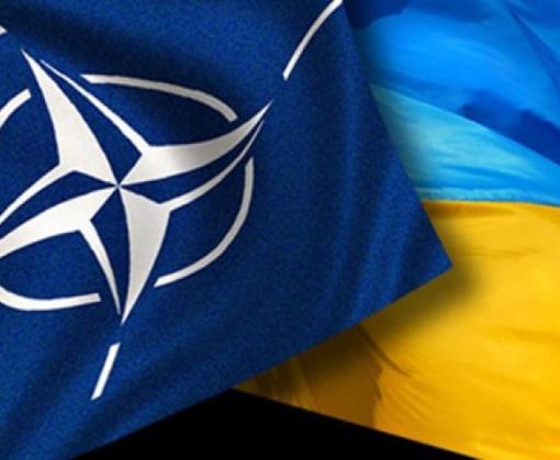 Петр Порошенко утвердил программу сотрудничества Украины с НАТО на 2018 год