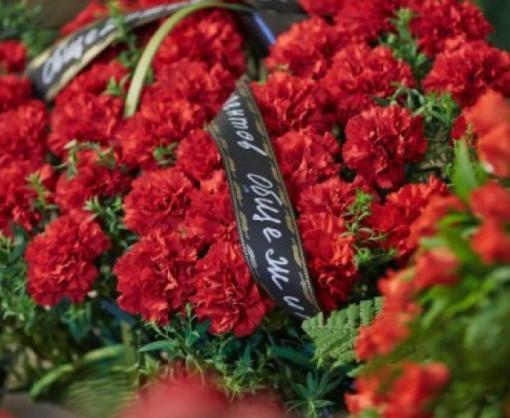 Кто может получить помощь на похороны