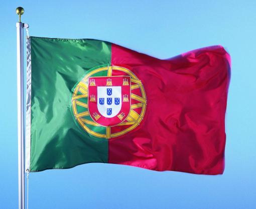 Португалия также отозвала посла из Москвы