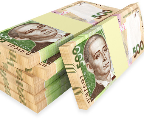 В Харьковской области выплатили миллионые зарплатные долги