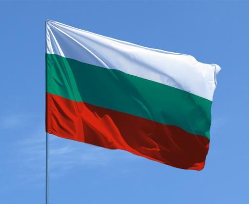 Болгария решила не высылать российских дипломатов