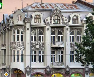 Прокуратура оспаривает скандальную реконструкцию в Харькове