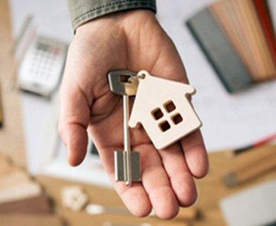 Кто получит компенсацию за недвижимость в районе строительства метро