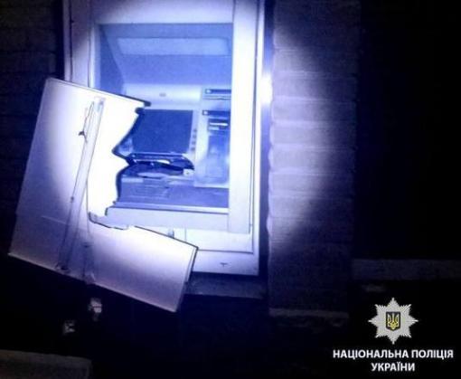 В Харькове прогремел взрыв: фото-факты