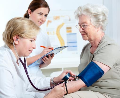 Что делать, если пациенту отказали в подписании декларации с врачом: советы Минздрава