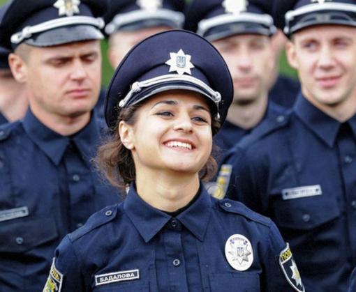 В Украине будут отмечать новый праздник – День полиции