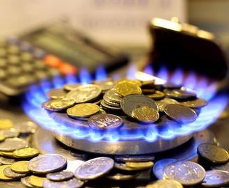 Харьковские газовики настаивают на повышении тарифов