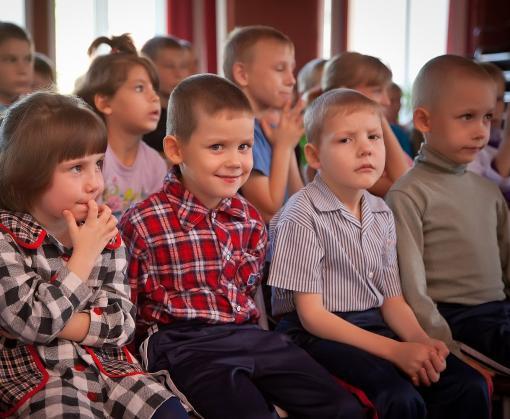 В Украине разрешат открывать детсады в жилых домах