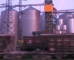 В Харькове будет работать летний мусорный завод