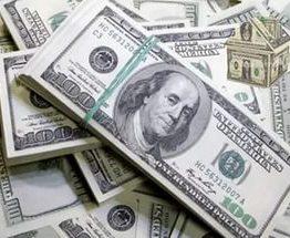 Курсы валют НБУ на 10 апреля 2018 года