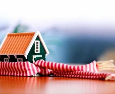 Когда ОСМД и ЖСК Харьковской области начнут получать «теплые» кредиты