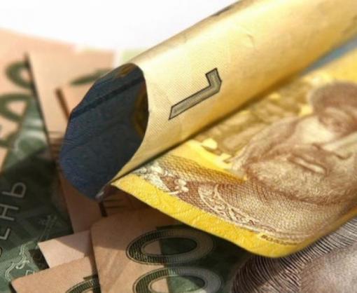В Харьковской области оштрафовали производителя этикеток
