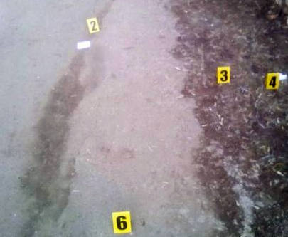Стрельба в центре Харькова: СМИ выяснили предполагаемую причину конфликта