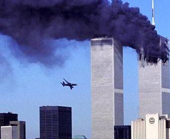 В «Звездных войнах» разглядели связь с терактами 11 сентября