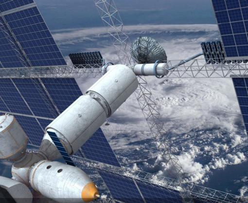 В Харькове создавали «разум» для ракет