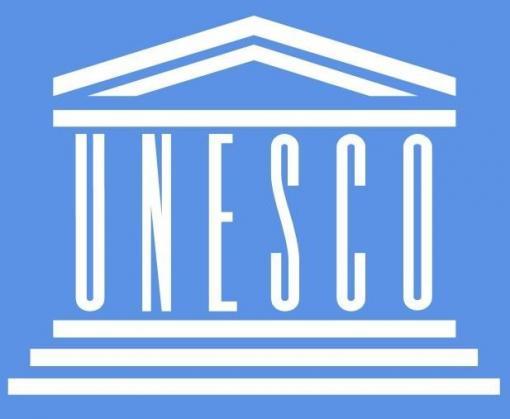 ЮНЕСКО приняло важное решение по Крыму