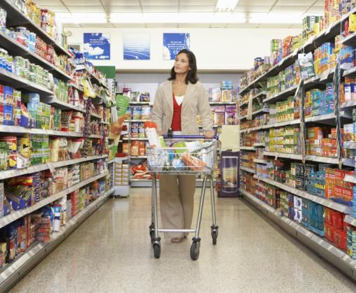Европейская комиссия готовится к борьбе с продуктами плохого качества