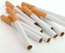 Кабмин с 1 июля поменяет маркировку табачных изделий