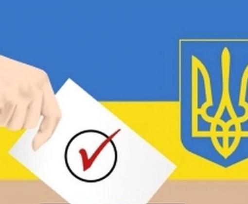 В Харьковской области планируют объединиться около 15 громад