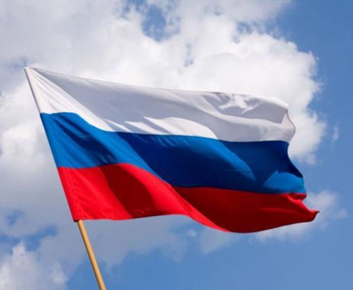 В России собираются производить пиратские товары