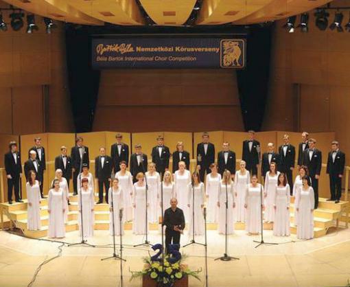 В Харьковской филармонии пройдет фестиваль классической и современной музыки: программа