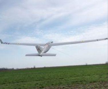 Админграницу с Крымом будут патрулировать украинские дроны