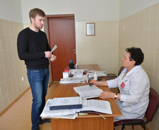 Можно ли подписать декларации с несколькими врачами: разъяснения Минздрава