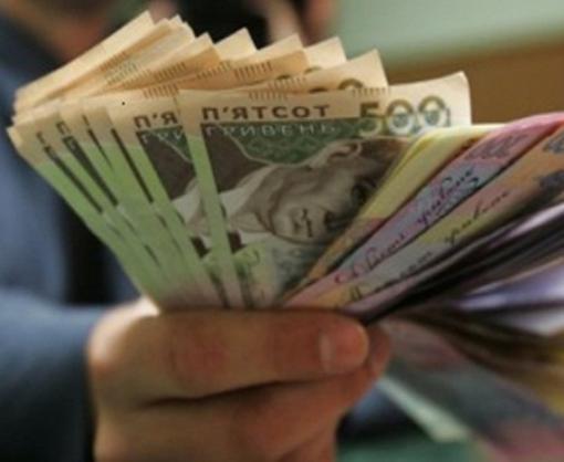 В Харькове под ответственность алкозависимых обналичивали крупные суммы денег