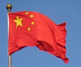 Китайская провинция Хайнань отменяет визовый режим для туристов из Украины