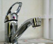 Кто из харьковчан останется сегодня без воды: список адресов