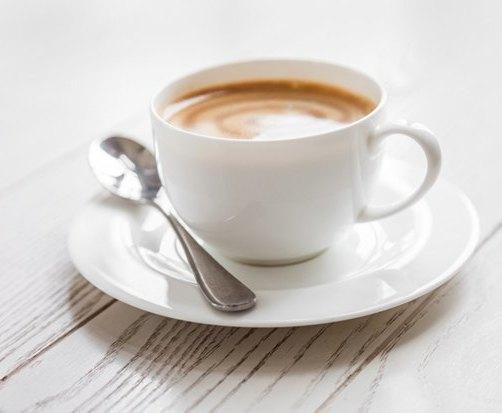 Опасен ли кофе для сердца