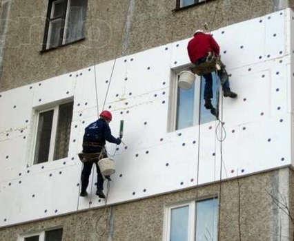 В Украине открыто финансирование правительственной программы «теплых» кредитов