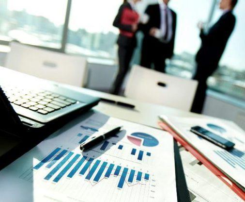 Немецко-украинский фонд поддерживает курс на долгосрочное развитие малых и средних предприятий