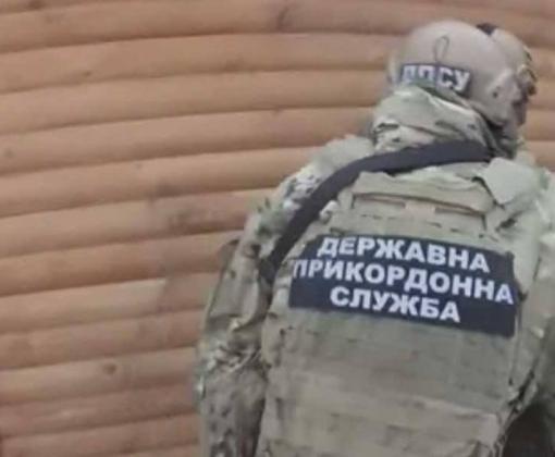 В Харькове разместят отряд спецназначения