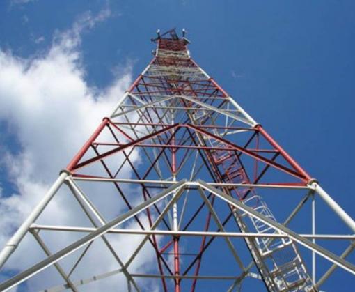 Харьковской области выделят новые радиочастоты