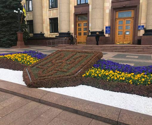 Обзор новостей за 16—22 апреля: самое важное в мире, Украине и Харькове за неделю (аудио)