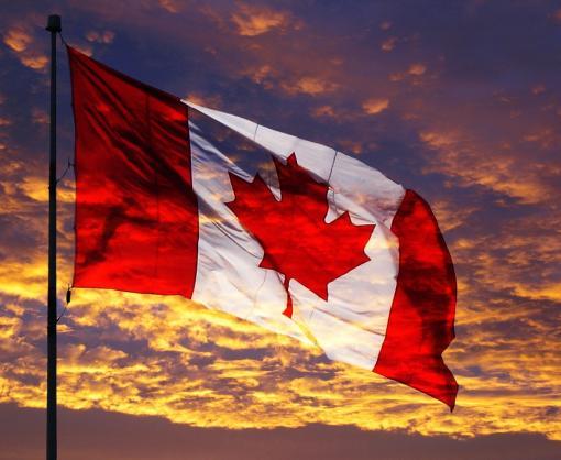 Канада выделила $750 тыс. наобразовательный проект оГолодоморе