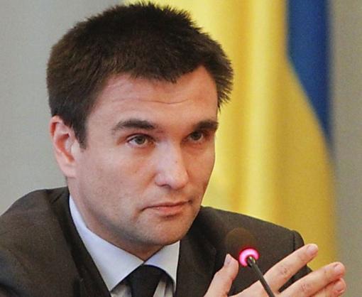 Украина расширяет сеть зарубежных консульских учреждений