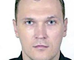 Wanted: в Харькове разыскивают опасного преступника
